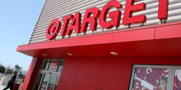 Target Canada: Retailer Plans To Hire 'Thousands' Ahead Of Canadian