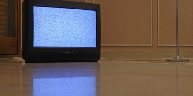 How The Switch To Digital TV Will Affect