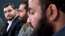 Feds Dismiss UN's Torture