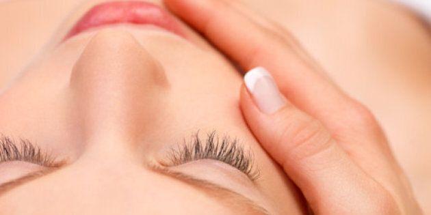 All-Natural Beauty Treatments To Make At