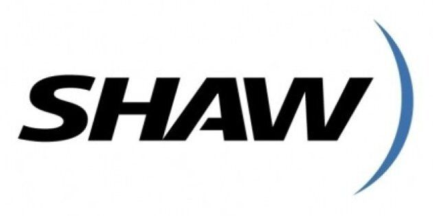 Canada Wireless Industry: Shaw Abandons Plans To Expand Into
