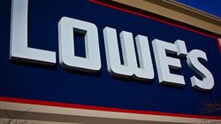 Who's Afraid of Moderate Muslims? Lowe's