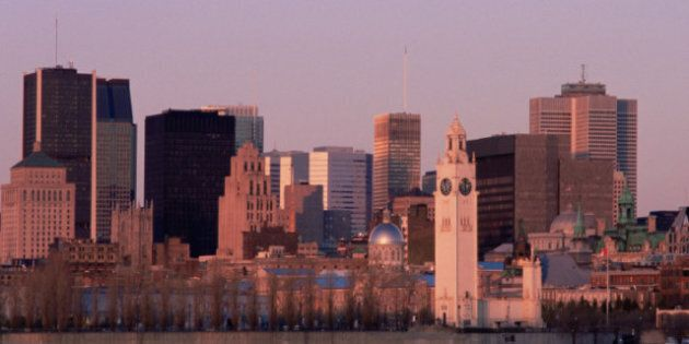 Montreal Hikes Tickets To Top Tourist