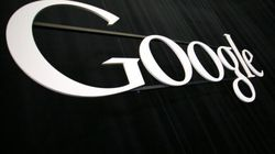 Google's Foray Into Streaming Movies Sets Up Battle With Canada's