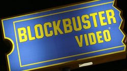 PHOTOS: Your Options For Renting Movies Now That Blockbuster Is