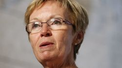 NDP Pushes For More Quebec Party