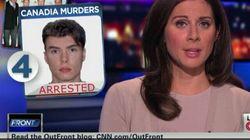 CNN Calls Us