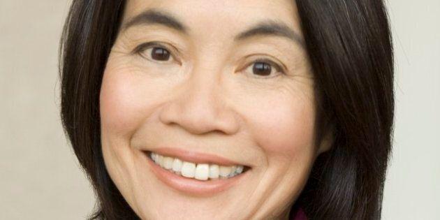 Globe's Reaction to Jan Wong Depression Put Journalism in a Sad