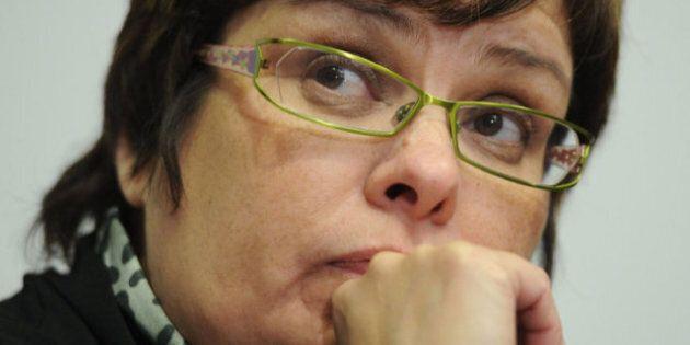 Attawapiskat Crisis: Third-Party Management An Imperfect