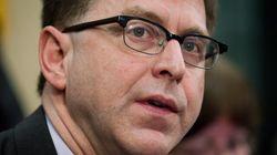 B.C. NDP Leader: Balanced Budget Laws?