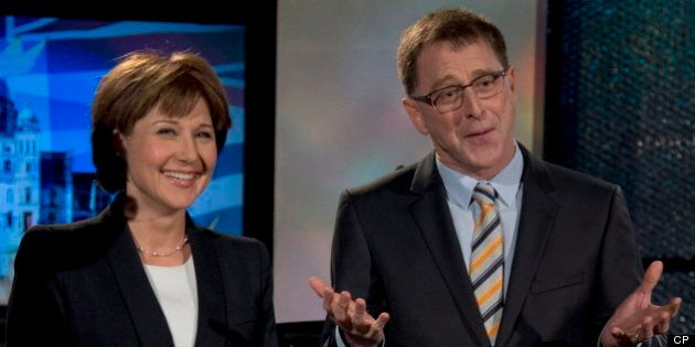 Adrian Dix: Liberal Ethnic Vote Tattle Not About NDP's Lost