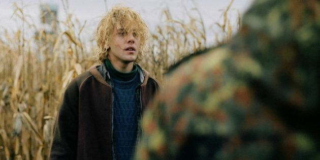 10 Canadian Films To See At VIFF