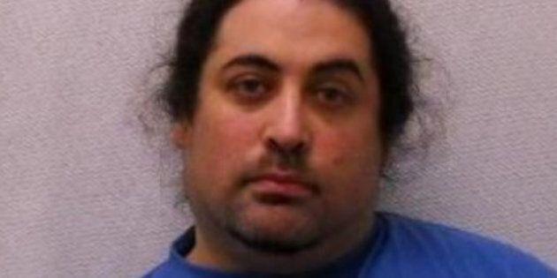 marban sex offender in Toronto