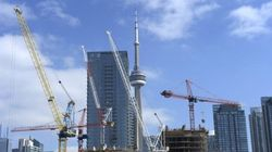 Toronto's Housing Boom Not Done By A Longshot: Credit