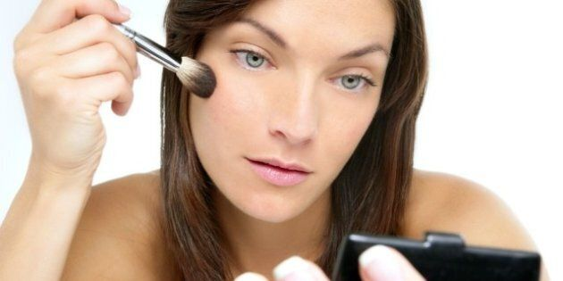 Skincare Tips For Your 20s, 30s, 40s And