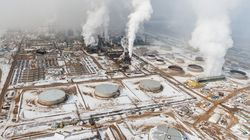 EU Delays Decision On Anti-Oil Sands