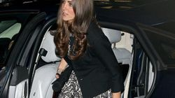 Get Kate Middleton's Zara