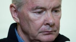 'I Categorically Deny' Abuse