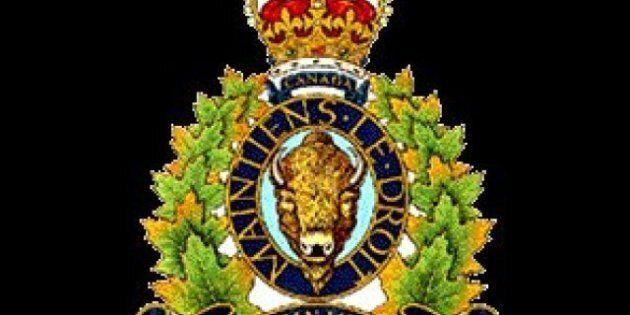 Claresholm Highway Murders: RCMP Investigating Murder-Suicide Near