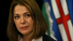Alberta Conservative Leadership Hopefuls Borrowing From Wildrose