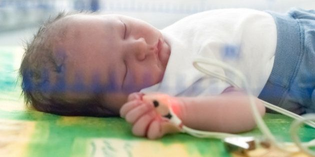 Umbilical Cord Blood Bank Canada: Ottawa Is Looking For Stem