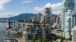 Vancouver Man Arrested In 2 Transit Sex