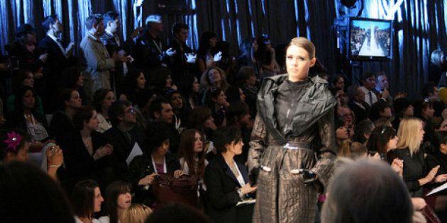 Toronto Fashion Week Designers: IMG Announces Lineup For Toronto Fashion Week Spring/Summer