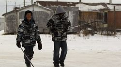 Attawapiskat didn't Mismanage Funds, Harper -- You