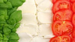 5 Ways To Make Your Favourite Italian Foods