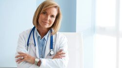 Doctors Urge All Canadian Boomers Be Tested For Hep