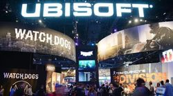 Video Game Giant Plans Jobs In