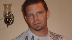 Michael Rafferty Appeals Murder