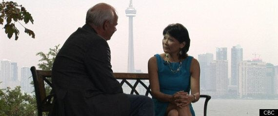 Olivia Chow Interview: NDP Leadership, Grief, And Why Jack Layton Withheld Cancer