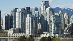 Vancouver Home Sales Set Depressing