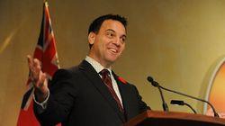 Hudak Slams Liberals Over 'Affirmative Action'