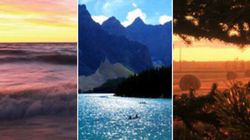 LOOK: Our Readers Share Amazing Pics For October
