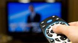Canada Cable Companies Warned Of Consumer