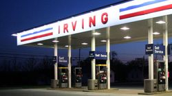 Oil Giant Faces Criminal Charges Over Gas Price