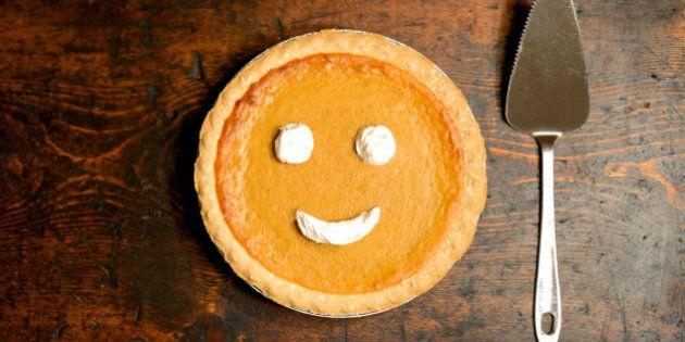 Pumpkin Recipes: 15 Things To Make This