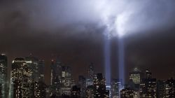 Cost Of 9/11 For Canada Revealed In
