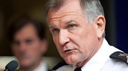 Police Chief Still Committed To Protecting