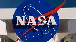 NASA's Worst Birthday,