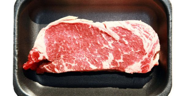 Beef Recall: XL Foods Recall Expanded To Include Dozens Of New Cuts Of