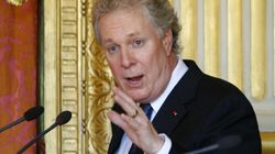 Cabinet Shuffle in Quebec After Charest's No. 2