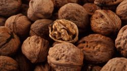 Walnuts Recalled For Possible E.coli