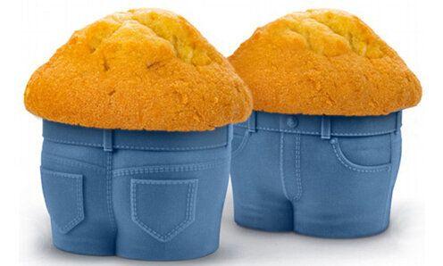 SavvyMom Roundup: Candida, Muffin Tops and