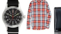 Hints For Her: Finding The Right Gifts For The Men In Your