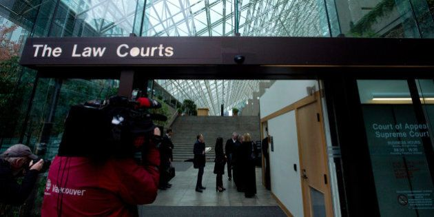 Surrey Six Trial: Victim's Girlfriend And Sister