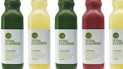 Liquid Diet: Do Juice Cleanses Really