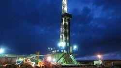 No Fracking Way: How Companies Sue Canada to Get More